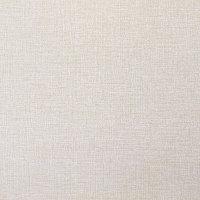 B8831 Birch Fabric