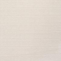 B8832 Cream Fabric