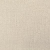 B8837 Reed Fabric