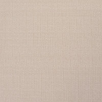 B8842 Taupe Fabric