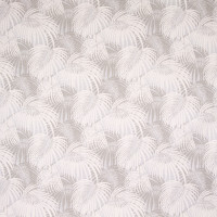 B8843 Frost Fabric