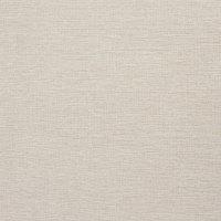 B8846 Flax Fabric