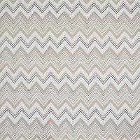 B8847 Khaki Fabric