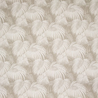 B8848 Oatmeal Fabric