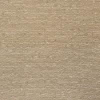 B8851 Tan Fabric