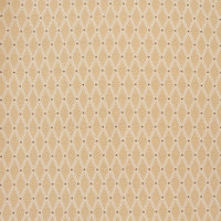 B8852 Latte Fabric