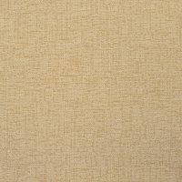 B8854 Sunny Fabric
