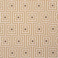 B8856 Toast Fabric