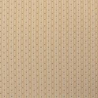 B8857 Driftwood Fabric