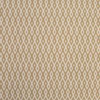 B8858 Linen Fabric
