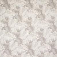 B8860 Eggnog Fabric
