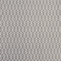 B8862 Cement Fabric