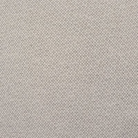 B8863 Cashmere Fabric