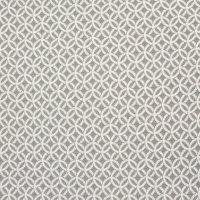 B8864 Grey Fabric
