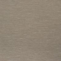 B8865 Gray Fabric