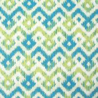 B8871 Palm Fabric