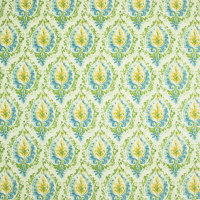 B8875 Seawind Fabric