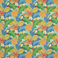 B8876 Pacific Fabric