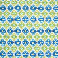 B8880 Lagoon Fabric
