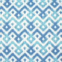 B8883 Neptune Fabric