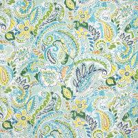 B8885 Lakeland Fabric