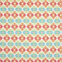 B8890 Summertime Fabric