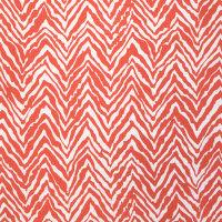B8895 Pimento Fabric