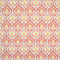 B8896 Paprika Fabric