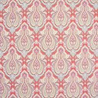 B8898 Maraschino Fabric