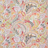 B8900 Rose Spice Fabric