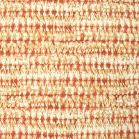 B8903 Canyon Fabric