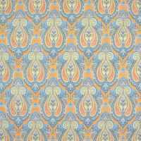 B8904 Indian Summer Fabric