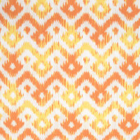 B8907 Mimosa Fabric