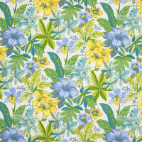B8910 Spring Water Fabric