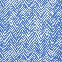 B8914 Neptune Fabric