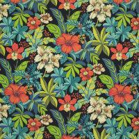 B8922 Rainforest Fabric