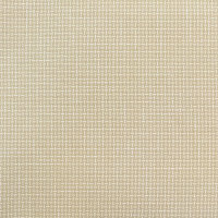 B9025 Citron Fabric