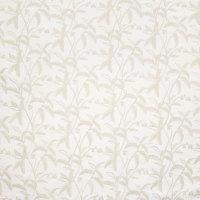 B9110 Birch Fabric