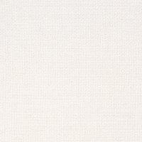 B9111 Ice Fabric