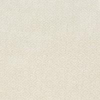 B9120 Flax Fabric