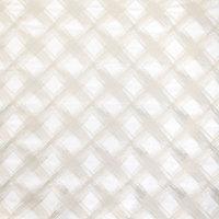 B9121 Ivory Fabric
