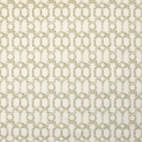 B9127 Taupe Fabric