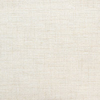 B9128 Snowy Fabric