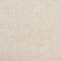 B9129 Papyrus Fabric