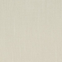 B9131 Pebble Fabric