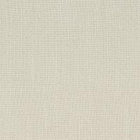 B9131 Pebble Fabric