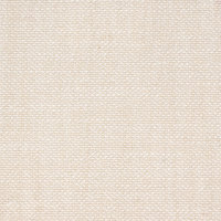 B9133 Oyster Fabric