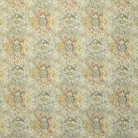 B9134 Butternut Fabric
