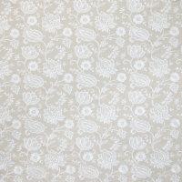 B9135 Beach Fabric
