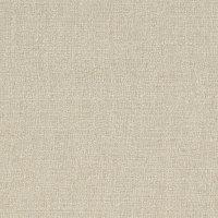 B9138 Hemp Fabric